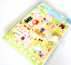 Foto case - Fairy Tale World