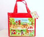 Lunch Bag - M�rchen