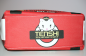 "Preview: Original ""Tenshi Neko"" Shopper - Busdriver"